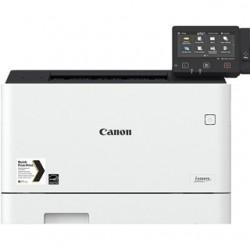 CANON Tlačiareň i-SENSYS LBP654Cx A4 1476C001