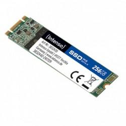 INTENSO SSD TOP M.2 256GB 3832440