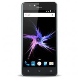 MYPHONE Power Dual Sim čierny TELMYAPOWERBK