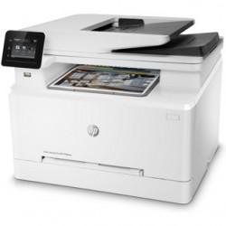 HP Multifunkcia LaserJet Pro MFP M280nw A4 T6B80A#B19