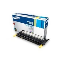 TONER SAMSUNG CLT-Y406S CLT-Y406S/ELS