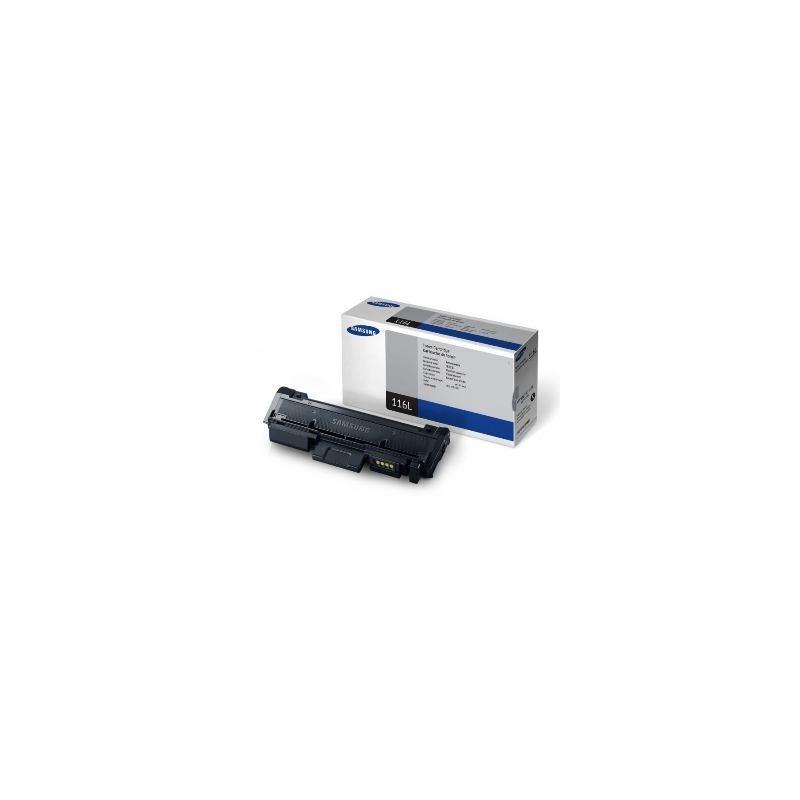 TONER SAMSUNG MLT-D116L MLT-D116L/ELS