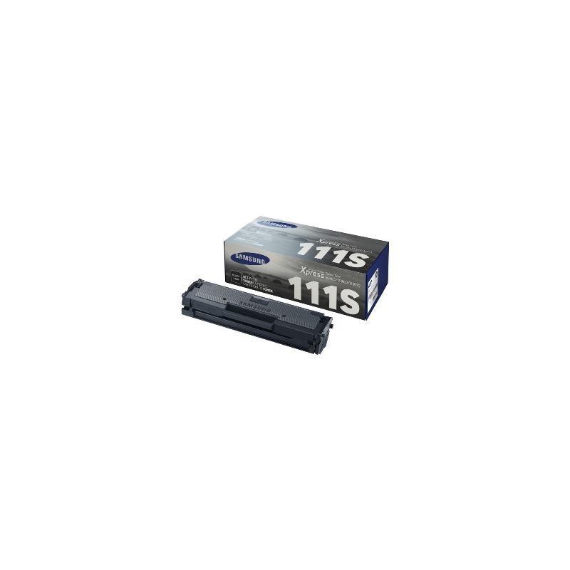 TONER SAMSUNG MLT-D111S MLT-D111S/ELS