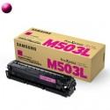 TONER SAMSUNG CLT-M503L/ELS