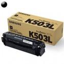 TONER SAMSUNG CLT-K503L/ELS