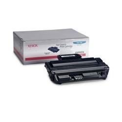 Xerox Toner 106R01374 Phaser 3250 5000 str.