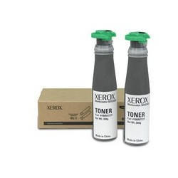 Xerox Toner 106R01277 WorkCentre 5020 6300str