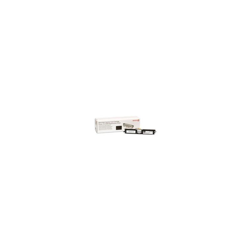 Xerox Toner 106R01476 black Phaser 6121MFP 2600str