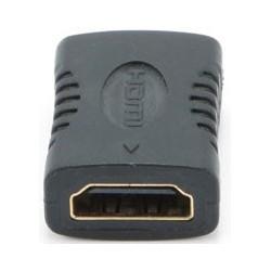 Redukcia Samica HDMI na Samica HDMI A-HDMI-FF