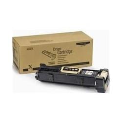 Xerox Toner 101R00432 WorkCentre 5020 22000str