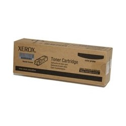 Xerox Toner 006R01573 WorkCentre 5019/5021