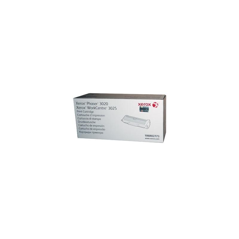Xerox Toner 106R02773 Phaser 302x 1500str
