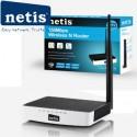 NETIS WF2411I wifi 150Mbps AP/router, 4xLAN, 1xWAN