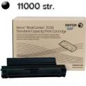 Xerox Toner 106R01531 pre WorkCentre 3550