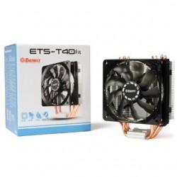 COOLER ENERMAX ETS-T40F-TB