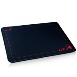 GENIUS - GX Gaming GX-CONTROL P100 black/red 31250056100