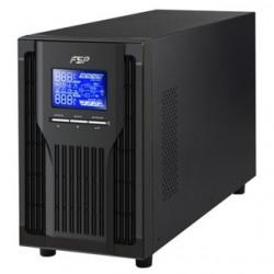 Fortron - Champ UPS 900W 1000VA Tower PPF8001305