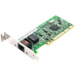 Intel PRO/1000 GT Desktop Adapter PWLA8391GTLBLK