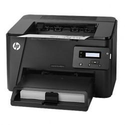 HP Tlačiareň LaserJet Pro 200 M201n A4 CF455A#B19