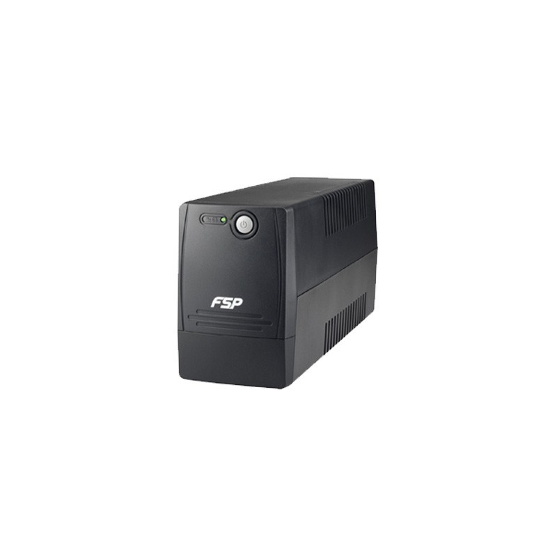 Fortron - FP600 UPS 360W - 600VA PPF3600708
