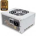 FORTRON - ZDROJ 300W FSP300-60GHS 85+ 9PA300CW11