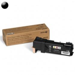 XEROX Toner BLACK pre Phaser 6500 106R01604