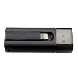 INTENSO - 32GB iMobile Line USB 3.0 3535480