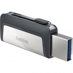 SanDisk USB 3.1 Ultra Dual 16GB Type-C SDDDC2-016G-G46