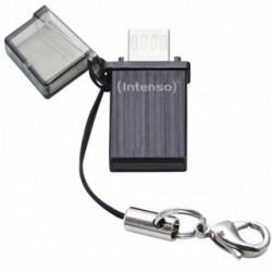 INTENSO - 32GB Mini Mobile Line 3524480