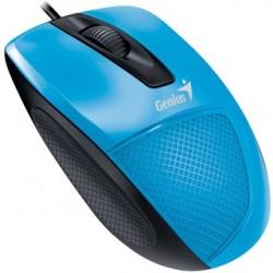 Genius DX-150 31010231105