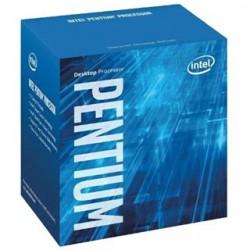 INTEL Pentium G4520 (3M Cache, 3.60 GHz) BOX BX80662G4520