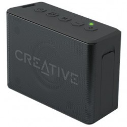 CREATIVE Bluetooth reproduktor MUVO 2C Black 51MF8250AA000