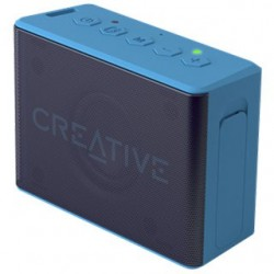 CREATIVE Bluetooth reproduktor MUVO 2C Blue 51MF8250AA002