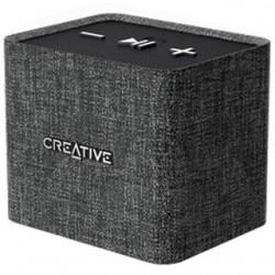 CREATIVE Bluetooth reproduktor NUNO MICRO Black 51MF8265AA000