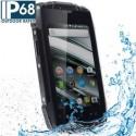 MYPHONE HAMMER Iron 2 3G čierny TELMYAHIRON2BK