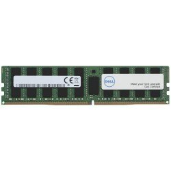 Dell 8GB Certified Memory Module - 1RX8  UDIMM 2400Mhz A9321911