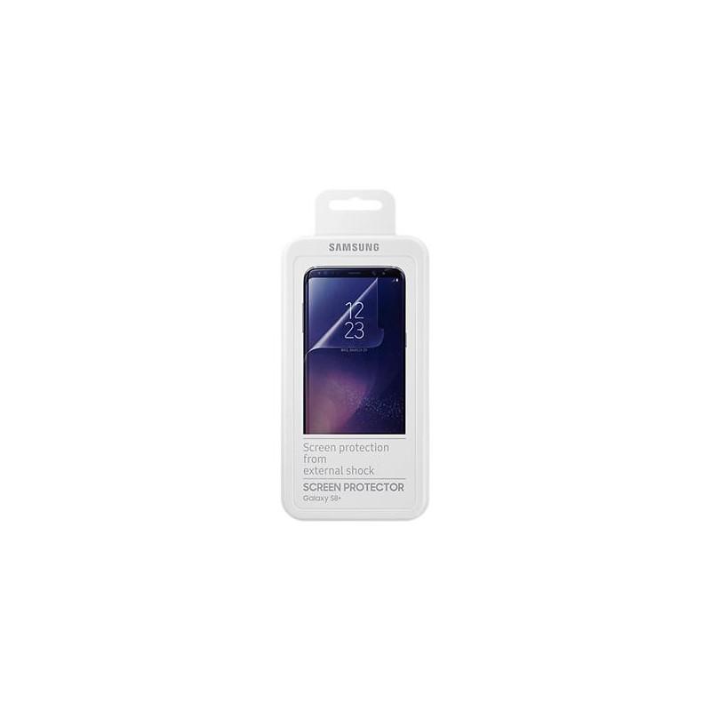 Ochranná fólia na displej pre Samsung Galaxy S8+ ET-FG955CTEGWW