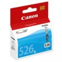 Cartridge CANON CLI-526C Cyan 4541B001