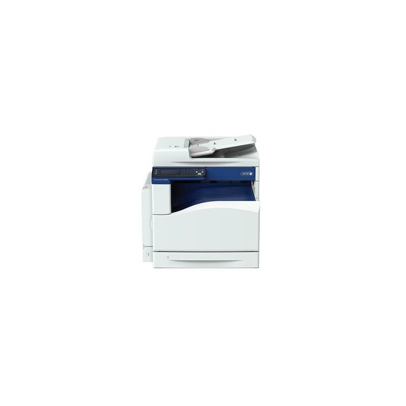 Xerox DocuCentre SC2020, farebna laser. multifunkcia A3 (Copy/Printer/SCAN) SC2020V_U