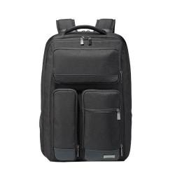 """ASUS ruksak ATLAS BACKPACK, 17"""", čierny 90XB0420-BBP010"""