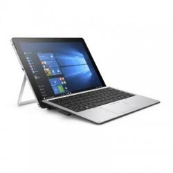 HP Elite x2 1012 G2, i5-7200U, 12.3 WQXGA+, 8GB, 360GB PCIe, ac, BT, FpR, Backlit kbd, W10Pro 1LV21EA#BCM