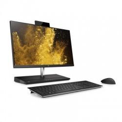 HP EliteOne 1000G1 AiO 23.8 NT, i57500, 8GB/256GB, W10Pro, 3y 2SG06EA#BCM