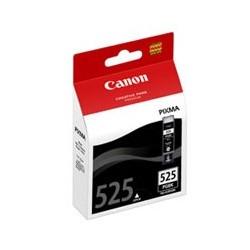 Cartridge CANON PGI-525PGBK Black 4529B001
