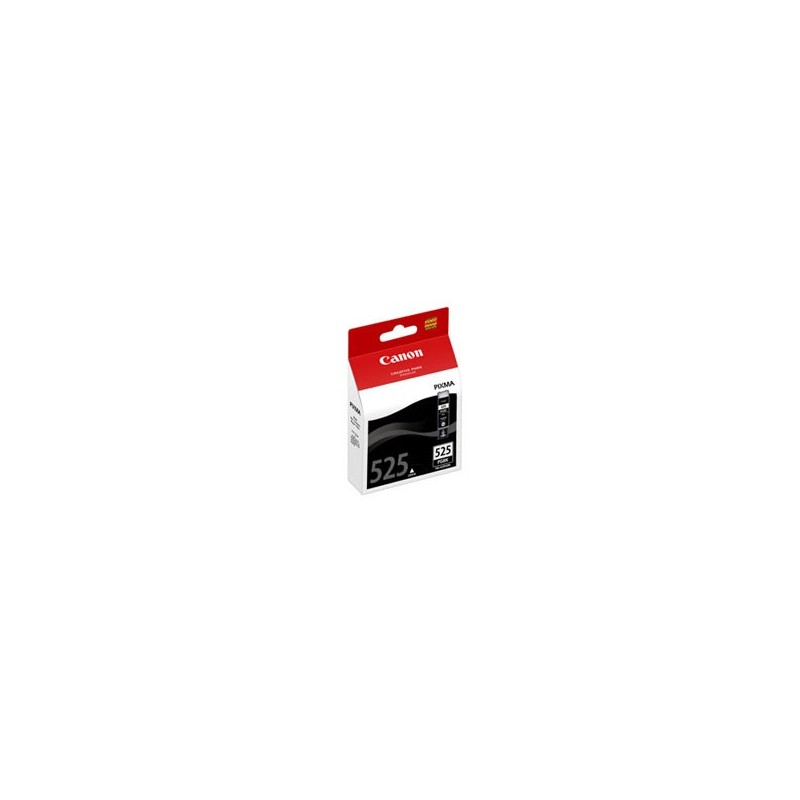 Cartridge CANON PGI-525PGBK Black 4529B001