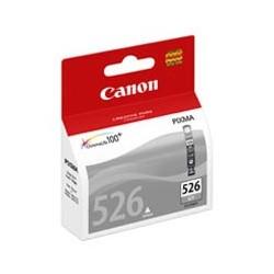 Cartridge CANON CLI-526GY grey 4544B001