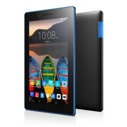 "Lenovo IP Tablet Tab 3 Business MTKQC 1.3GHz 10.1""FHD IPS touch 2GB 32GB WL BT 2x CAM Android 6.0 cierny 2y MI ZA0X0017CZ"