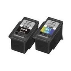Cartridge CANON set PG-540 a CL-541 5225B006