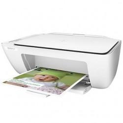 HP Multifunkcia Deskjet Ink a-i-o 2130 F5S40B#BHE