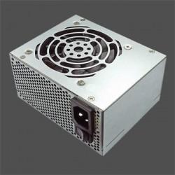 SEASONIC zdroj SSP-300SFG, 300W, SFX, 80+GOLD 1SG30GFSF0A10W