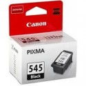Cartridge CANON PG-545 black 8287B001